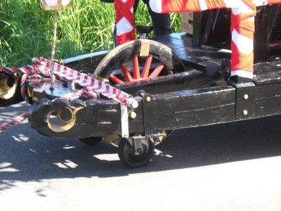 Dscf1009