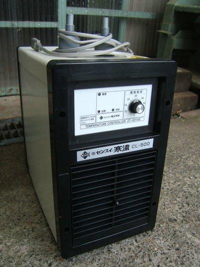 Dscf9401
