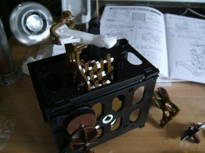 Dscf9126